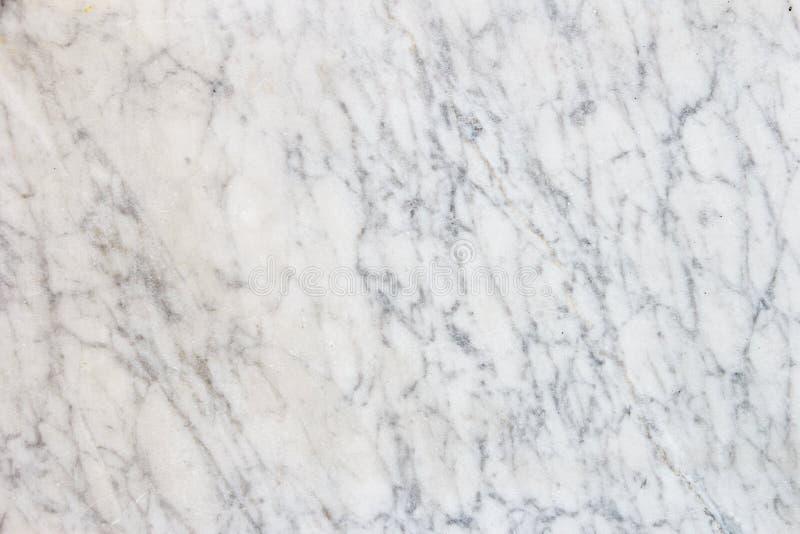 Biel tekstury marmurowy tło (Wysoka rozdzielczość) obraz royalty free