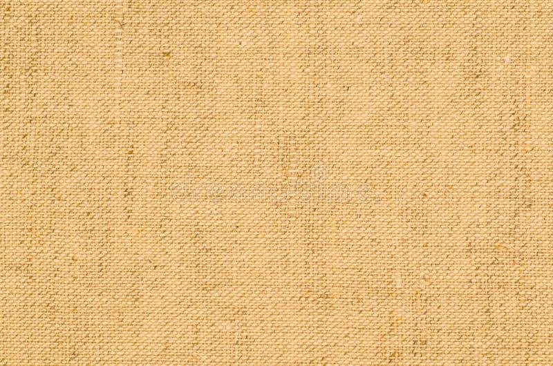 bieliźniana tło tekstura zdjęcie stock