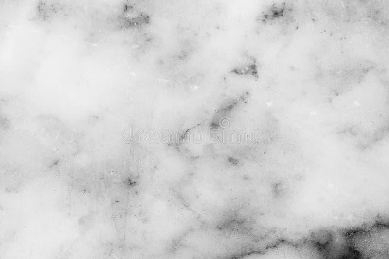bielu i czerni marmur textured tło ilustracja wektor
