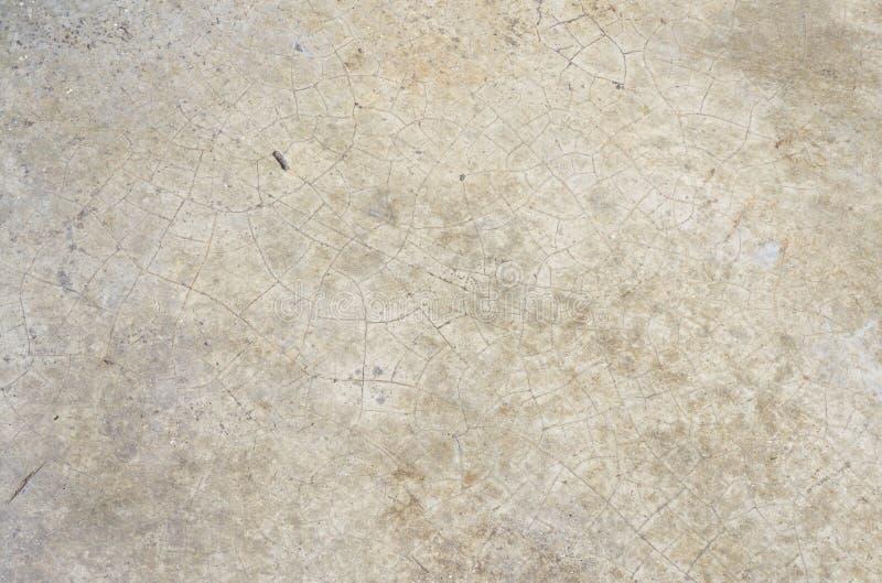 Bielu Kamienny Granitowy Podłogowy tło obrazy royalty free