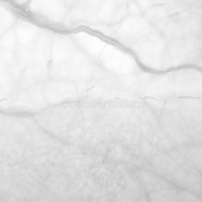 Bielu marmuru kamienia tekstura obrazy royalty free