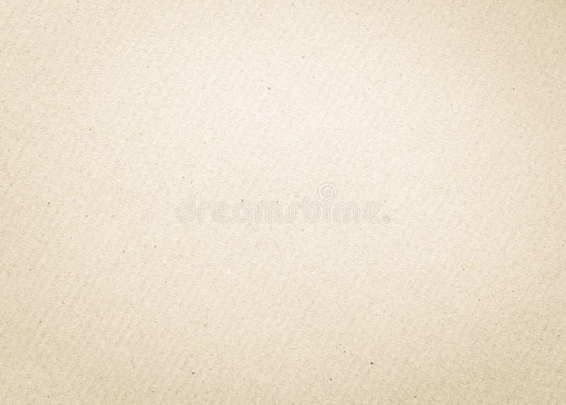 Bielu Popielaty Gradientowy abstrakcjonistyczny pracowniany tło textured lekkiego de zdjęcia royalty free