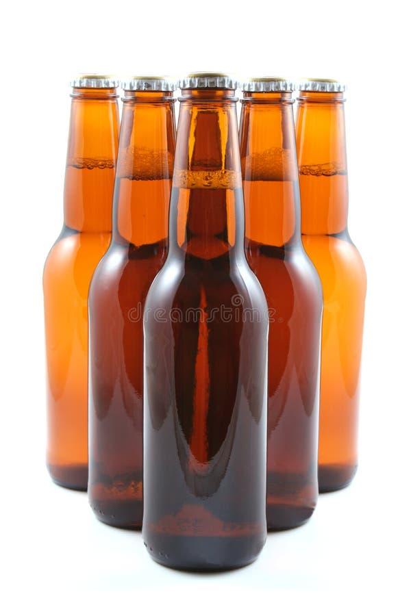 Bier stockbilder