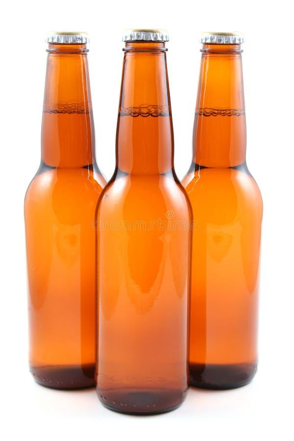 Bier stockfoto