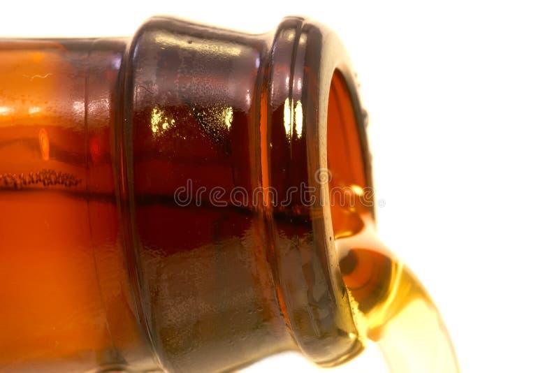 Bier stock afbeeldingen