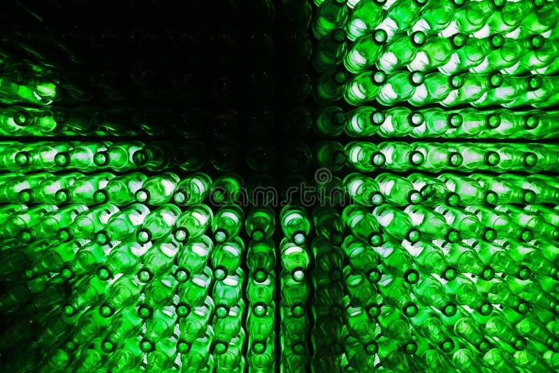 Biermuseum Amsterdams Heineken stockfoto