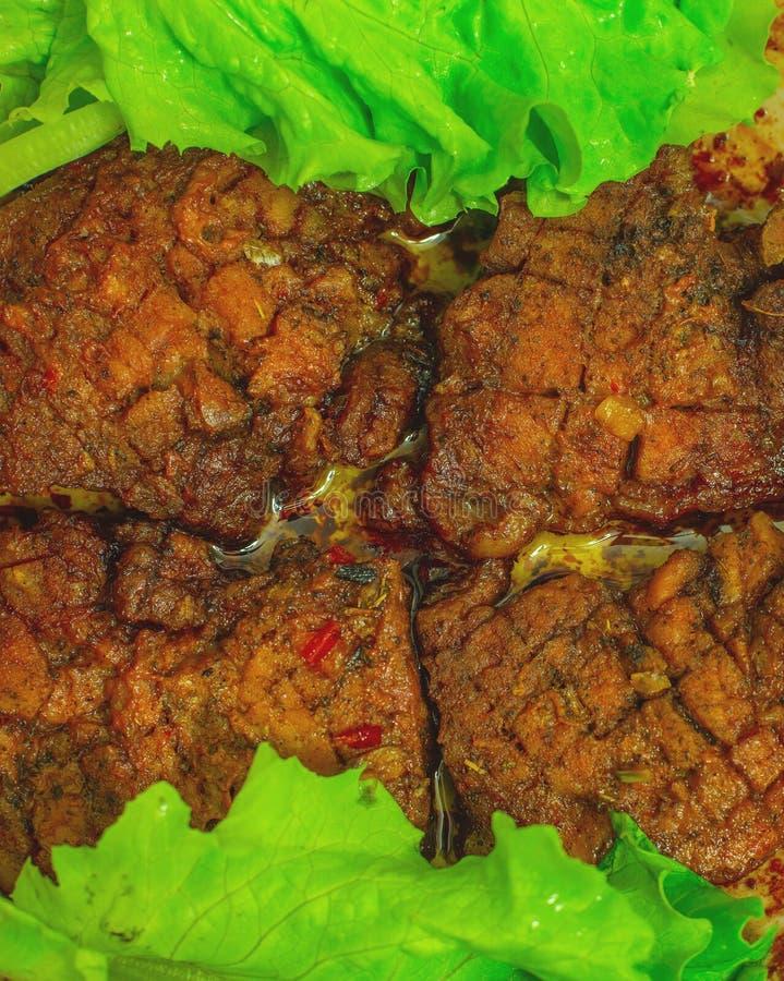 bifteks photo libre de droits