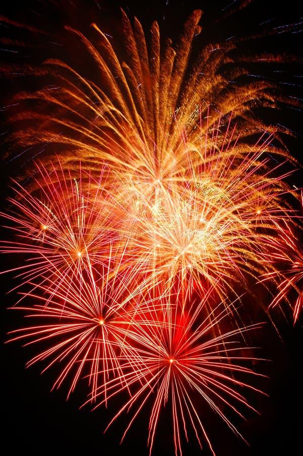 Free Big Bang Stock Photography - 3334122