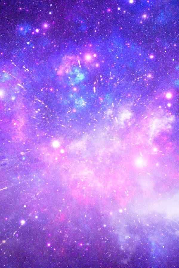 Big bang! stock photo