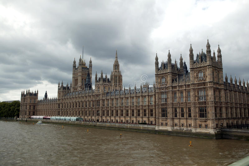 Download Big Ben stock photo. Image of england, gothic, historic - 11008636