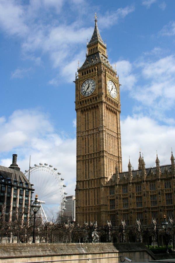 Download Big Ben editorial photo. Image of palace, clock, time - 13058201
