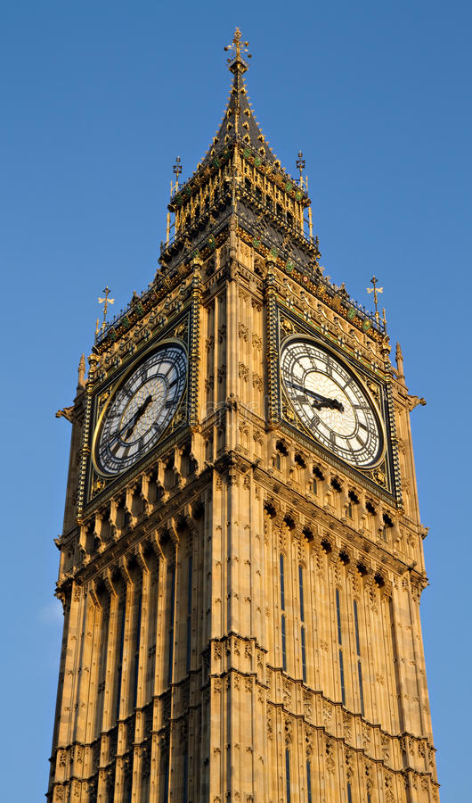 Download Big Ben stock image. Image of architecture, westminster - 14897901