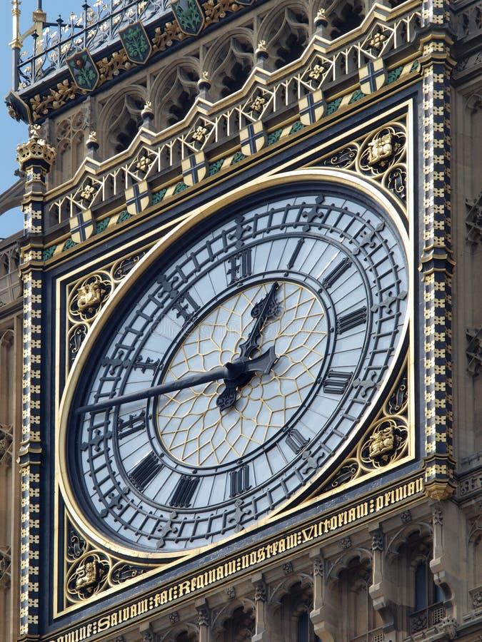 Download Big Ben Stock Photos - Image: 15639623