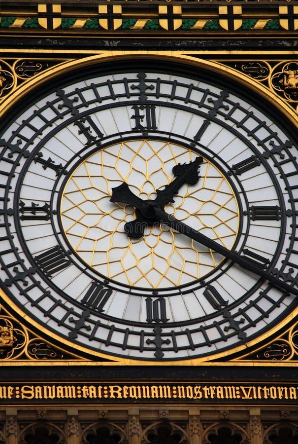 Download Big Ben Stock Photography - Image: 16590982