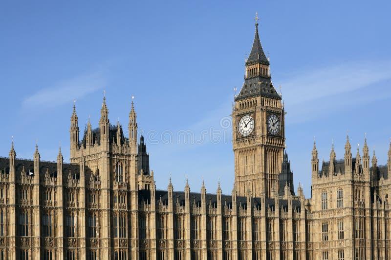 Download Big Ben Royalty Free Stock Images - Image: 1786359