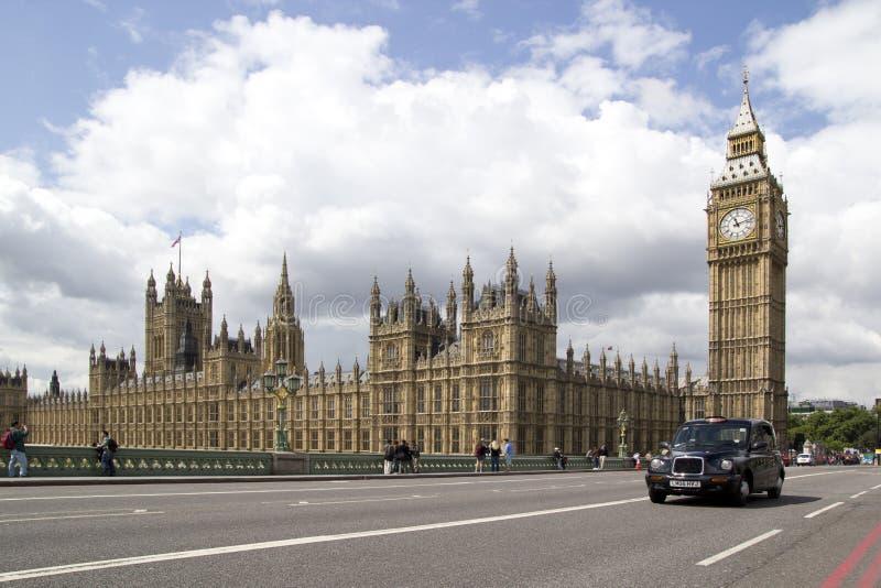 Download Big Ben editorial photography. Image of street, britain - 19900162