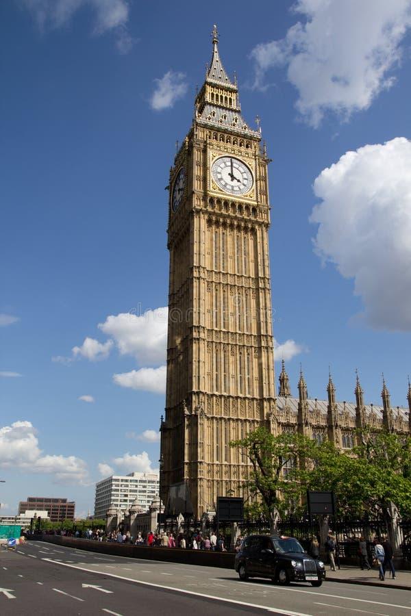 Download Big Ben editorial stock photo. Image of building, culture - 20013493