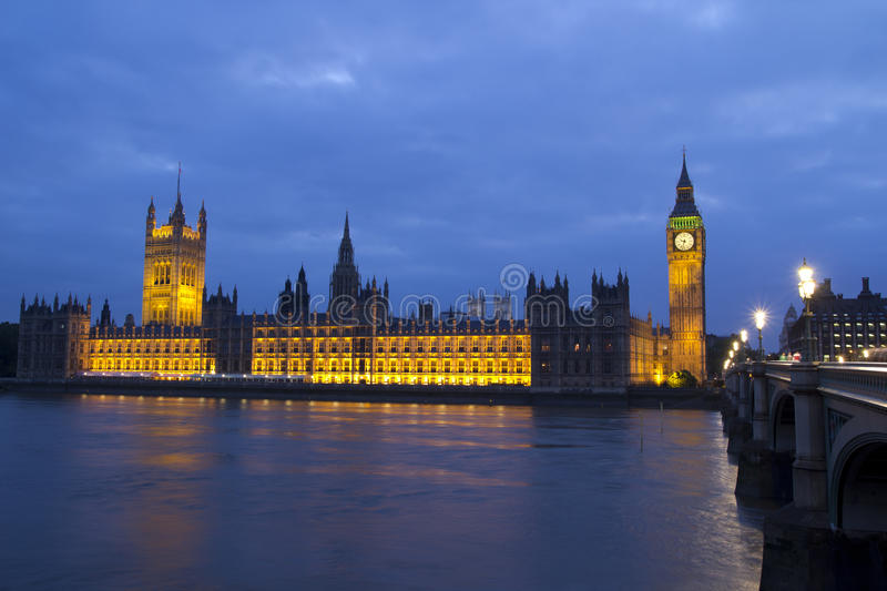 Download Big Ben editorial stock photo. Image of houses, design - 20547638