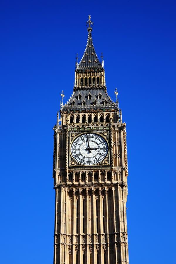 Download Big Ben stock photo. Image of clock, exterior, cities - 21600130