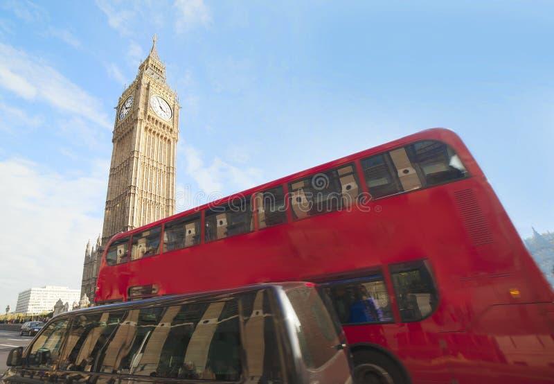 Download Big Ben. stock image. Image of parliament, england, interest - 22666745