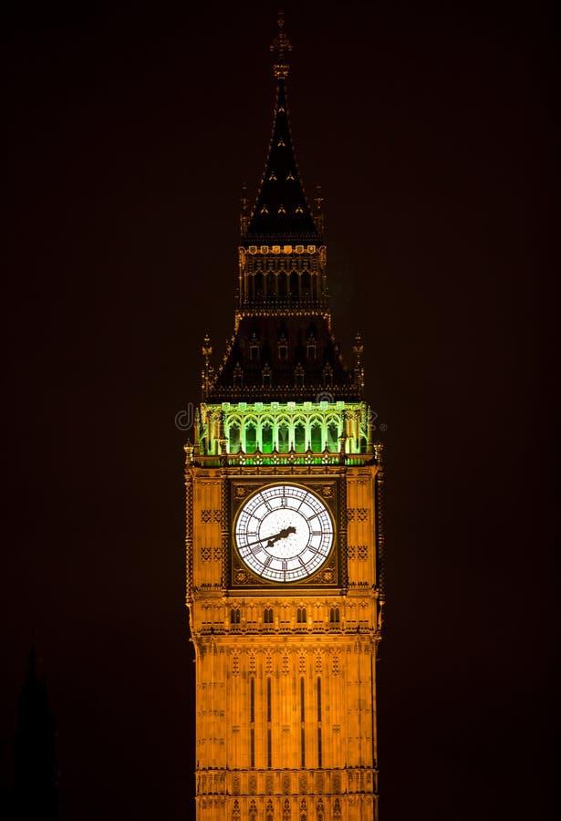 Download Big Ben stock photo. Image of britain, centre, construction - 24135018