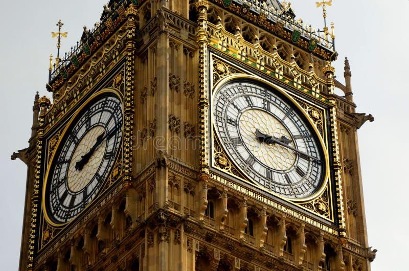 Download Big Ben stock image. Image of london, england, landmark - 24447705
