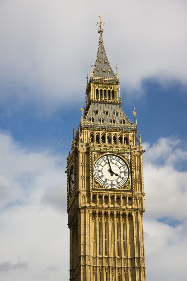 Big Ben stock photos