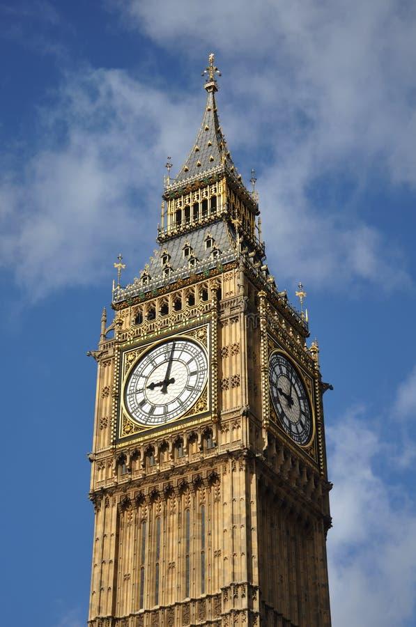 Download Big Ben stock photo. Image of architecture, england, kingdom - 25667044