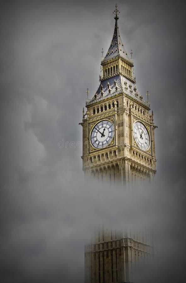 Download The Big Ben stock image. Image of bigben, architecture - 25681331