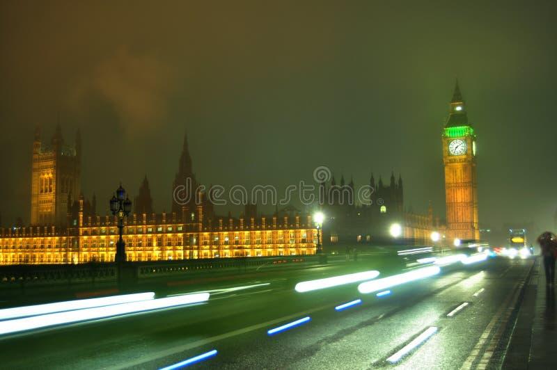 Download Big Ben zdjęcie stock. Obraz złożonej z architektury - 27540070