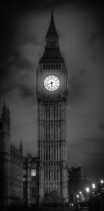 Download Big Ben Stock Images - Image: 27541994