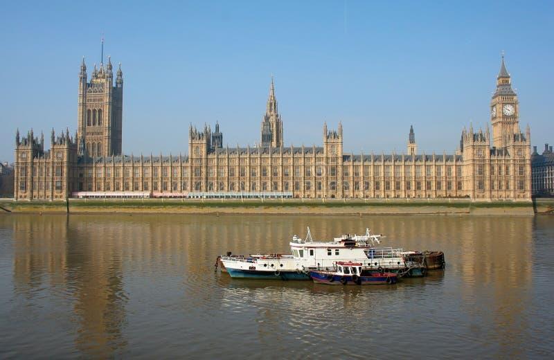 Download The Big Ben, stock photo. Image of british, city, historical - 29069940