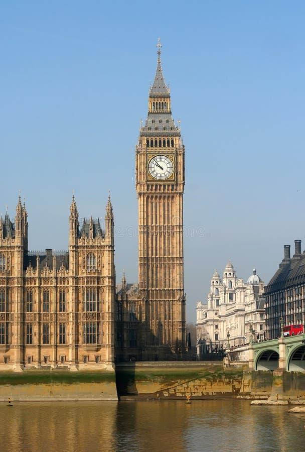 Download The Big Ben, stock photo. Image of britannia, history - 29069964