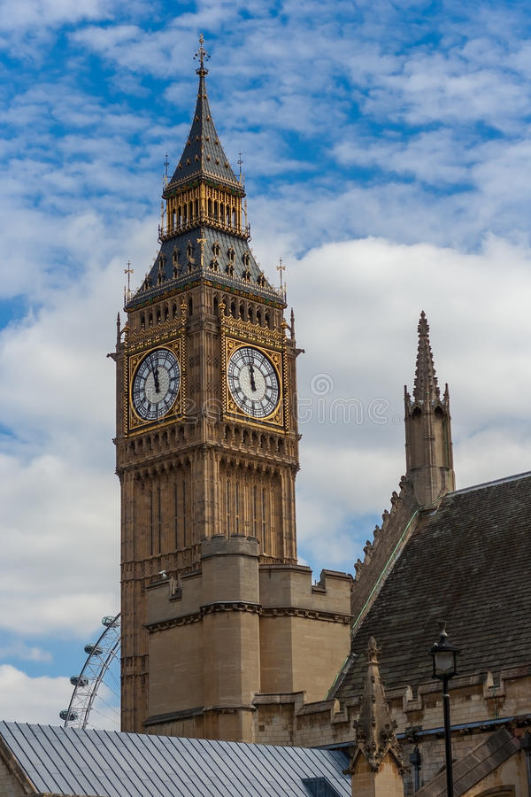 Download Big ben editorial photography. Image of government, european - 29131792