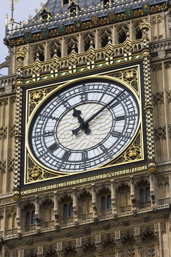 Download Big ben stock photo. Image of british, dial, house, clock - 5088648
