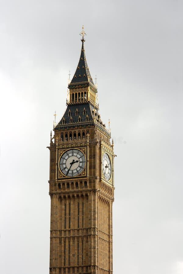 Download Big Ben stock image. Image of architecture, city, clocktower - 6054875