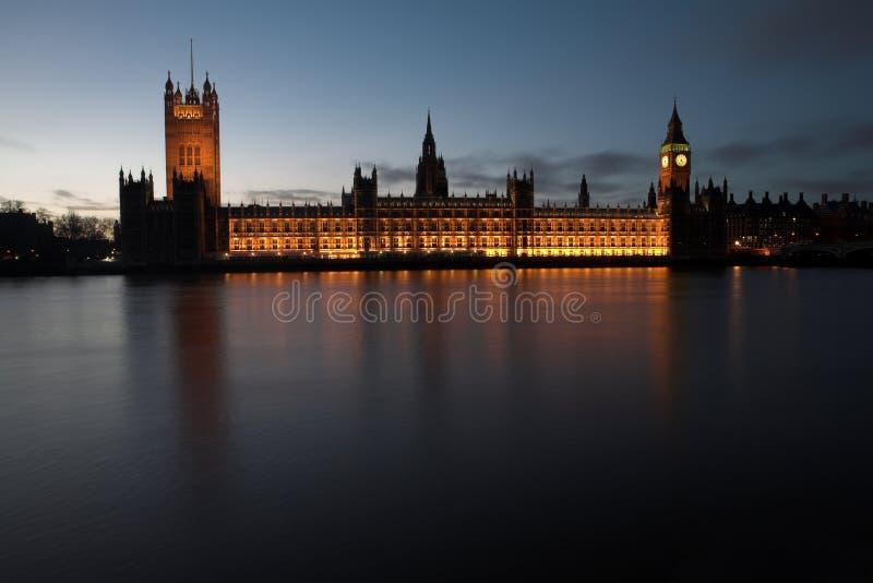 Download Big Ben #9 stock image. Image of victorian, blue, tower - 474463