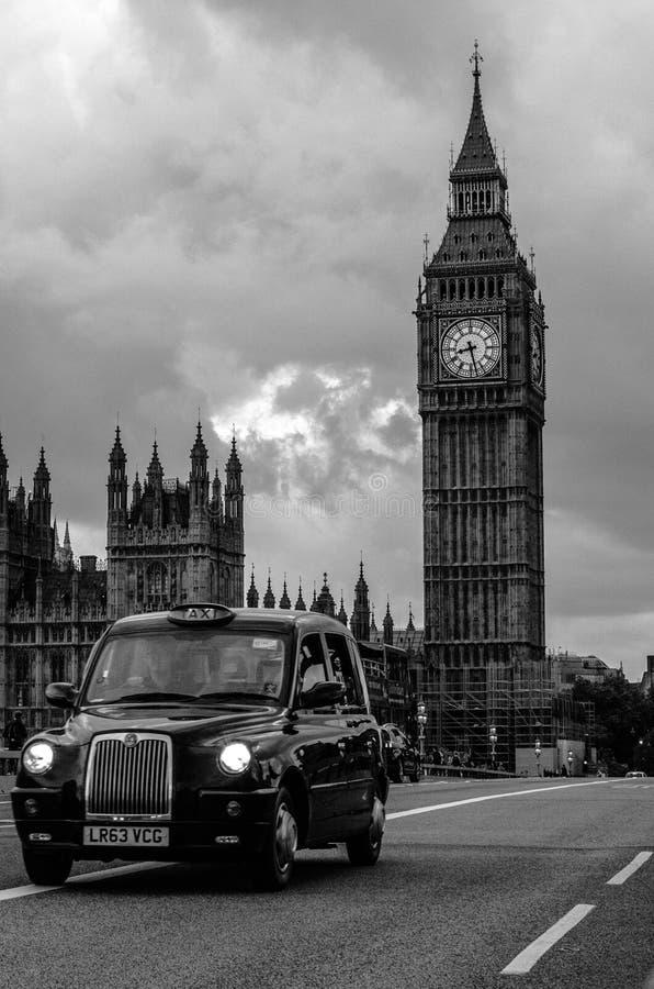 Big Ben czas zdjęcia stock