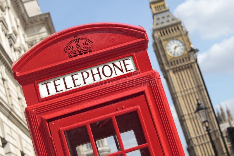 Foto Cabina Telefonica Di Londra : Phonebox foto royalty free immagini immagini e archivi fotografici