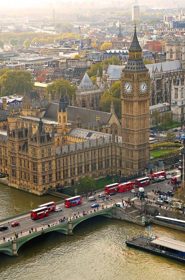 Big ben e camere del parlamento londra regno unito for Camere parlamento
