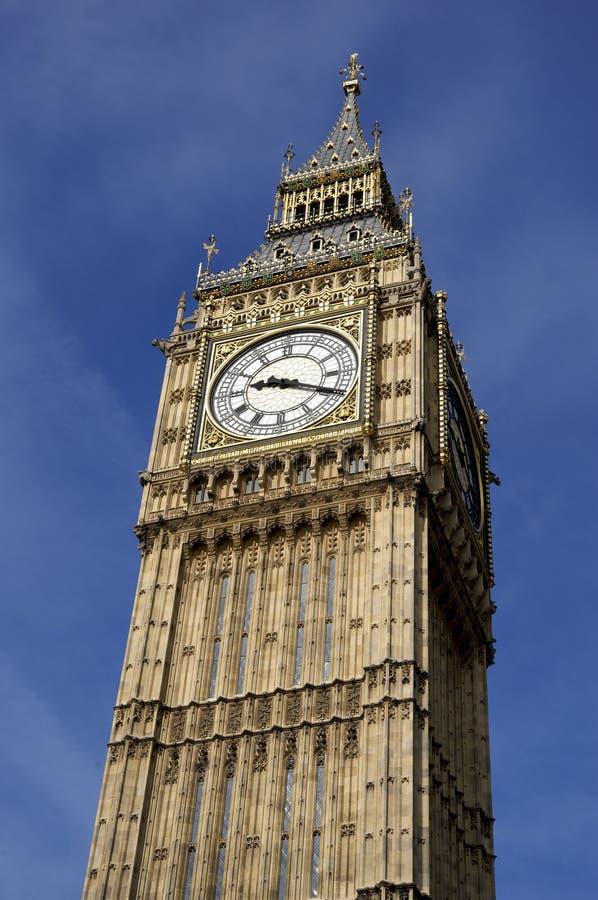 Download Big Ben, London stock image. Image of building, symbol - 11807021