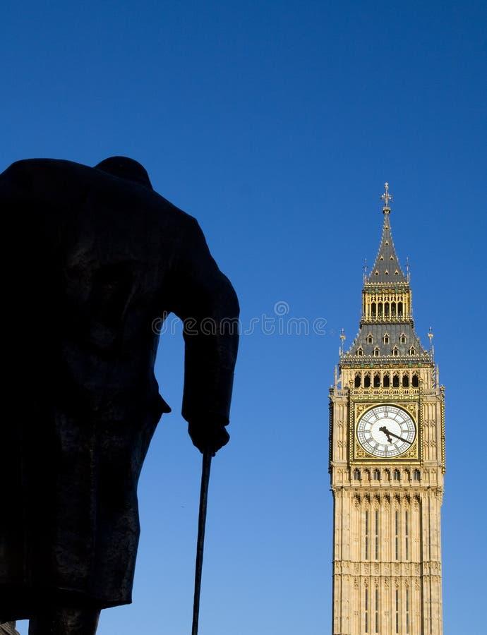 Download Big Ben London Parliament Westminster Stock Photo - Image: 12434582