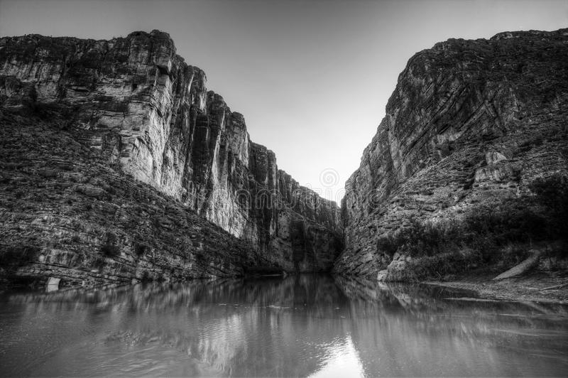 Download Big Bend National Park, Texas Stock Photo - Image: 14415532