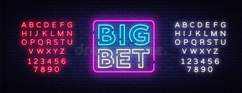 Big on bet equipo necesario para minar bitcoins for free
