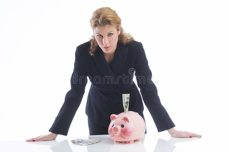 Big boss stock photos