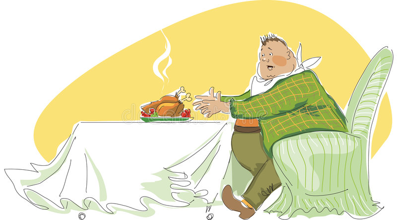 Big Lunch Stock Illustrations – 4,210 Big Lunch Stock