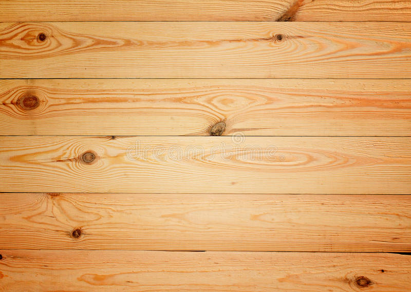 Big Brown Floors Wood Planks Texture Background Stock Photo - Image: 43687172