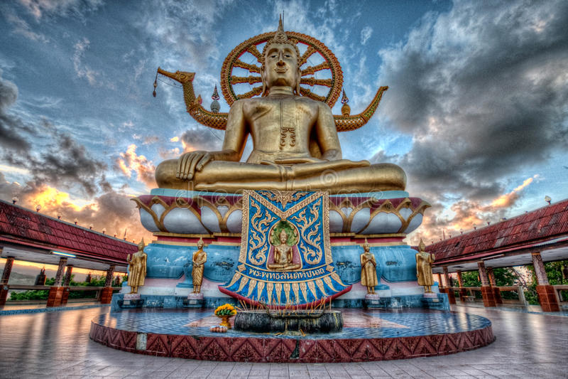 Download Big Buddha stock photo. Image of meditation, belief, budha - 13966916