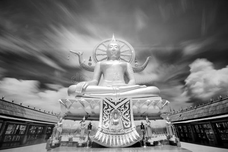 Download Big buddha stock image. Image of nobody, black, naga - 24387739