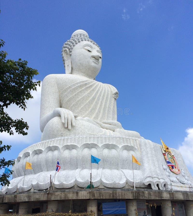 Download Big Buddha Stock Photo - Image: 43351878